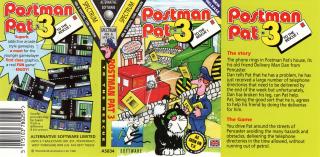 PostmanPat3-ToTheRescue