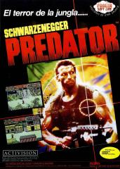 Predator(ProeinSoftLine)