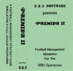PremierII 2