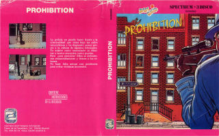 Prohibition(ZafiChip)
