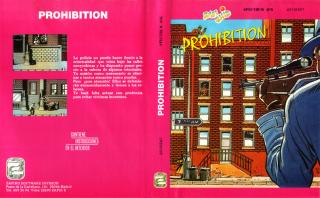 Prohibition(ZafiChip) 2
