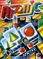 Puzznic(ErbeSoftwareS.A.)
