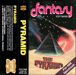 PyramidThe