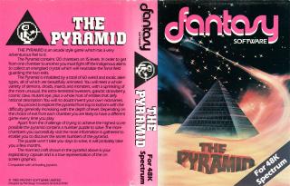 PyramidThe 2