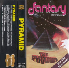 PyramidThe(PaxmanPromotions)