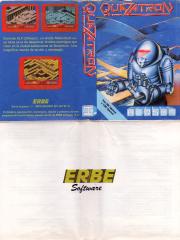 Quazatron(ErbeSoftwareS.A.)