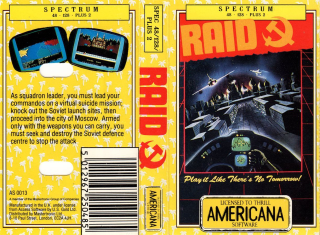 RaidOverMoscow(AmericanaSoftwareLtd)