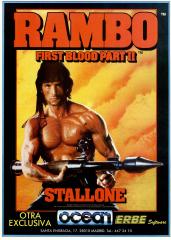 Rambo(ErbeSoftwareS.A.)