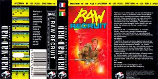 RawRecruit