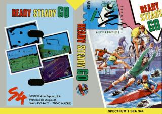ReadySteadyGo(System4)