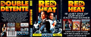RedHeat
