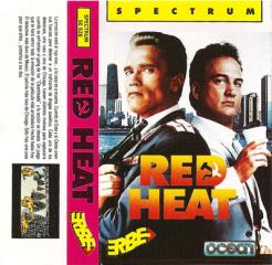 RedHeat(ErbeSoftwareS.A.)