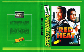 RedHeat(ErbeSoftwareS.A.) 2