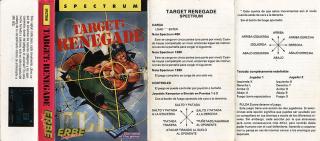 TargetRenegade(ErbeSoftwareS.A.)