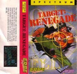 TargetRenegade(ErbeSoftwareS.A.) 2