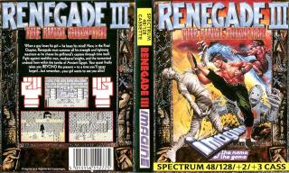 RenegadeIII