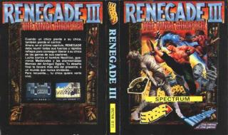 RenegadeIII(ErbeSoftwareS.A.)