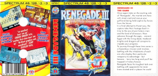 RenegadeIII(HitSquad)