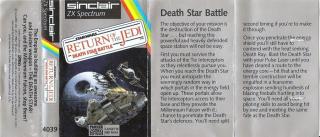 ReturnOfTheJedi-DeathStarBattle