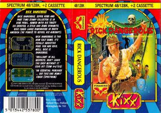 RickDangerous(Kixx)