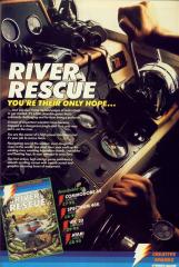 RiverRescue