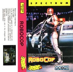 RoboCop(ErbeSoftwareS.A.)