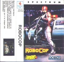 RoboCop(ErbeSoftwareS.A.) 2
