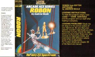 Robon