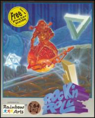 RockNRoll(C64)