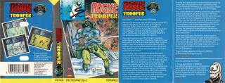 RogueTrooper(AlternativeSoftware)