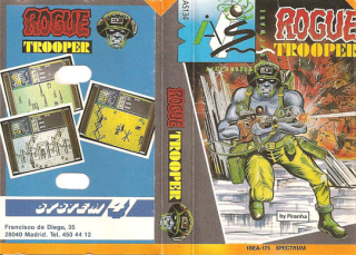 RogueTrooper(System4)
