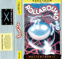 Rollaround(DroSoft)