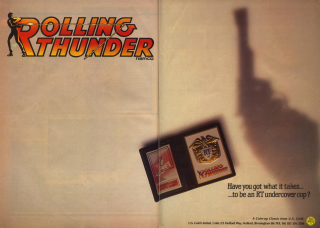 RollingThunder 2