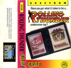 RollingThunder(ErbeSoftwareS.A.) 2
