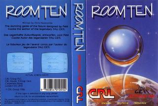 RoomTen