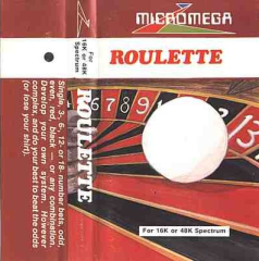 Roulette(Micromega)