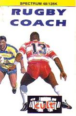 RugbyCoach