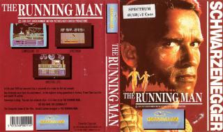 RunningManThe