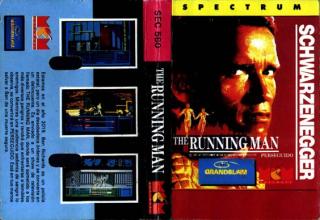 RunningManThe(MCMSoftwareS.A.)