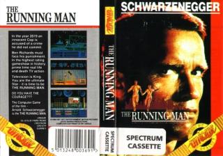 RunningManThe(Unique2)