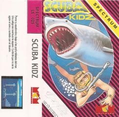 ScubaKidz(MCMSoftwareS.A.)
