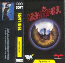 SentinelThe(DroSoft)