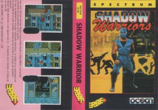 ShadowWarriors(ErbeSoftwareS.A.)