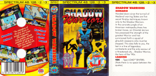 ShadowWarriors(HitSquad)