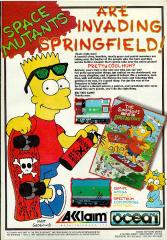 Simpsons-BartVs.TheSpaceMutantsThe