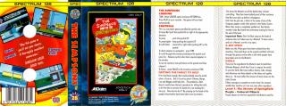 Simpsons-BartVsTheSpaceMutantsThe(HitSquad)