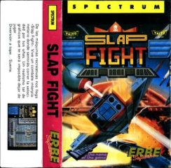 SlapFight(ErbeSoftwareS.A.)