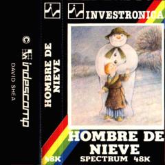 SnowmanThe(HombreDeNieve)(InvestronicaS.A.)