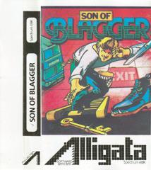 SonOfBlagger(Dixons)