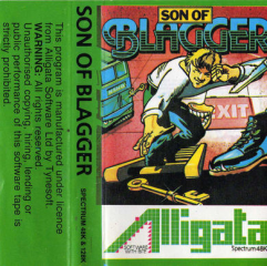 SonOfBlagger(Tynesoft)